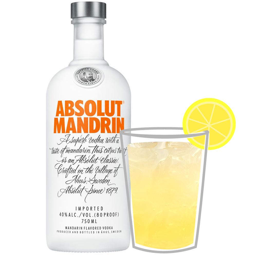 Cocktail-Mandarin-Orange-Vodka-Lemonade-Flame-Tree-Barbecue-Animal-Kingdom.jpg