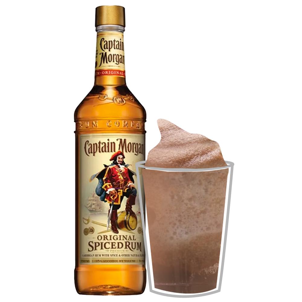 Cocktail-Frozen-Coca-Cola-Captain-Morgan-Spiced-Rum-Drinkwallah-Animal-Kingdom.jpg