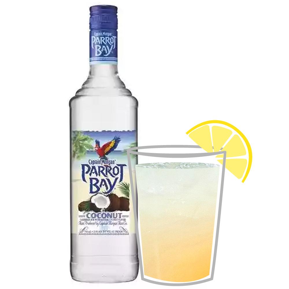 Cocktail-Coconut-Lychee-Lemonade-Drinkwallah-Animal-Kingdom-Drinkwallah-Animal-Kingdom.jpg