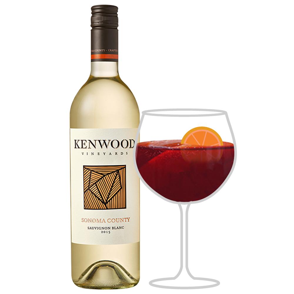Sangria-Wine-Kenwood-Sauvignon-Blanc-The-Plaza-Restaurant-Magic-Kingdom.jpg