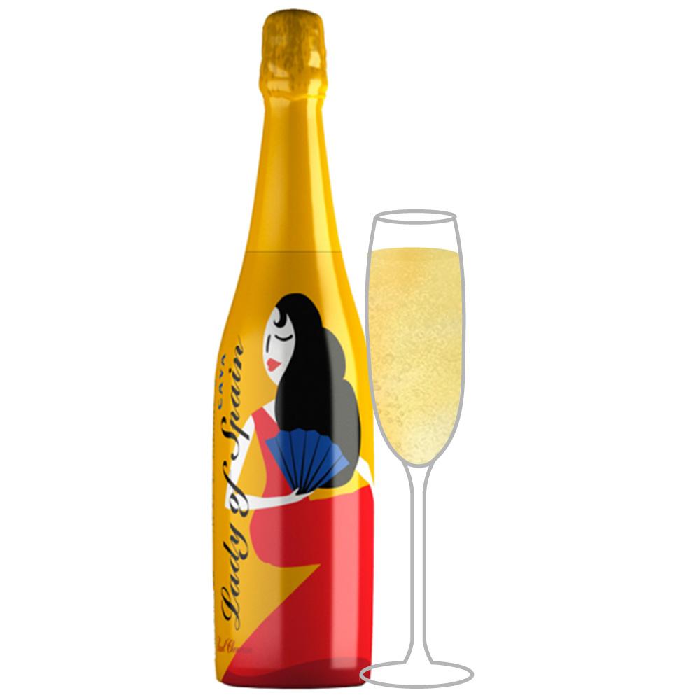 Mimosa-Champagne-Cinderellas-Royal-Table-Magic-Kingdom.jpg