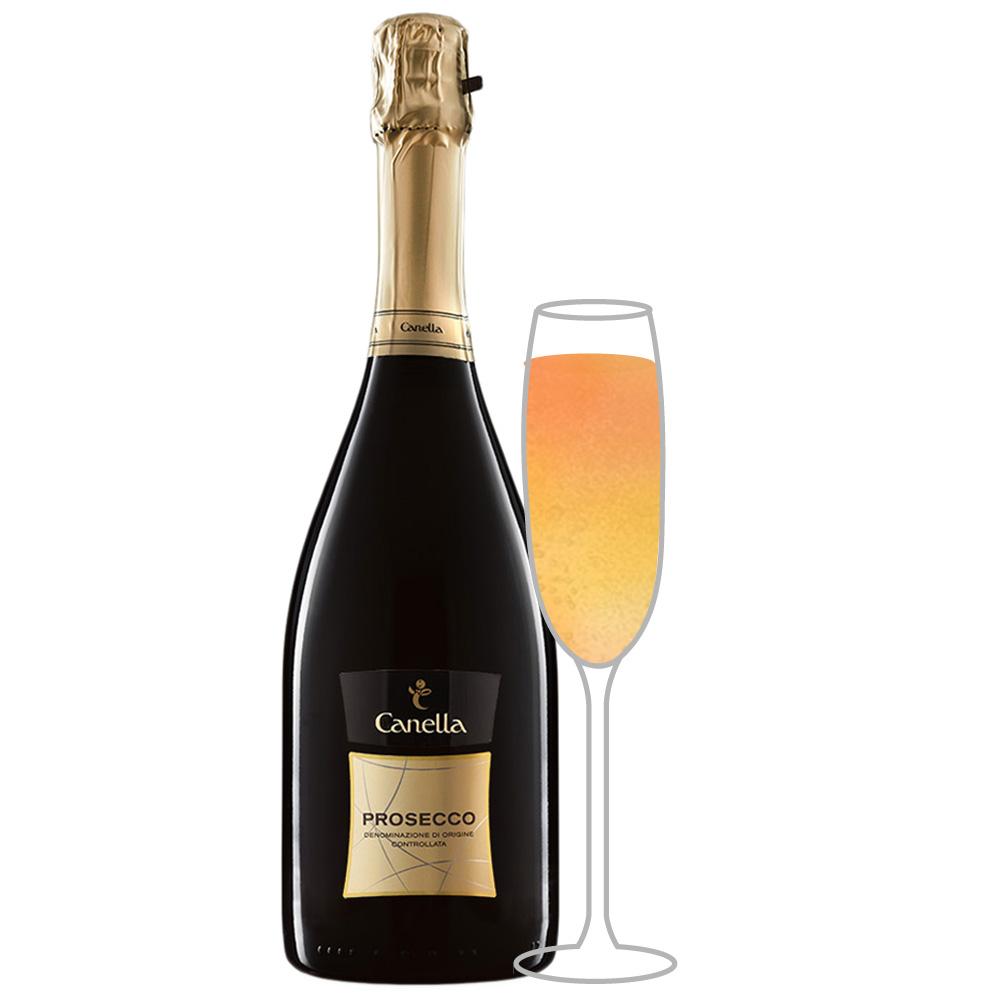 Bellini-Champagne-Prosecco-Cinderellas-Royal-Table-Magic-Kingdom.jpg