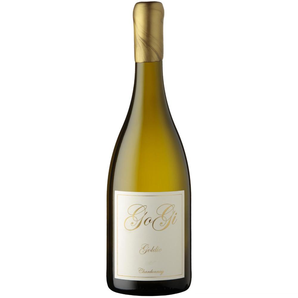 Wine-Kurt-Russell-Gogi-Goldie-Chardonnay-Cinderellas-Royal-Table-Magic-Kingdom.jpg