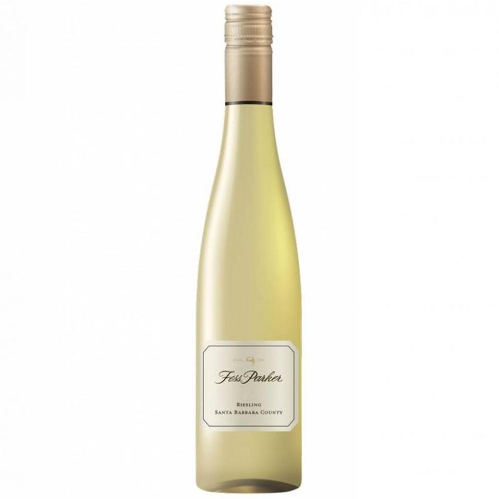 Wine-Fess-Parker-Riesling-Cinderellas-Royal-Table-Magic-Kingdom.jpg