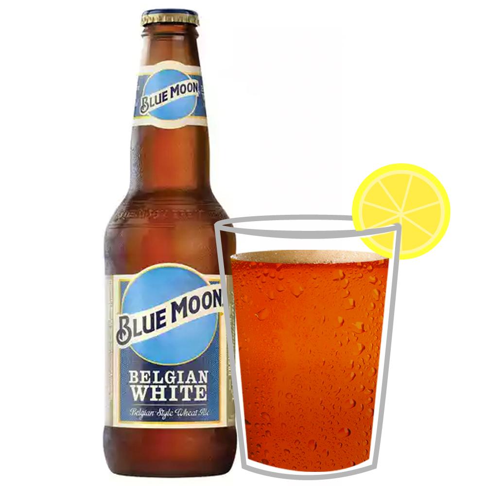 Lemonade-Beer-Jungle-Navigation-Co-Shandy-Jungle-Navigation-Co-LTD-Skipper-Canteen-Magic-Kingdom.jpg