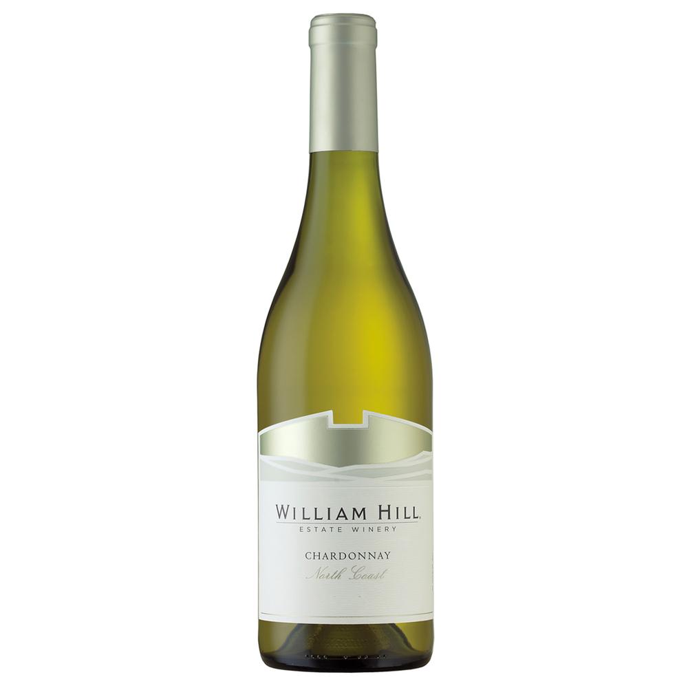 William-Hill-Chardonnay-Wine-Mama-Melroses-Ristorante-Italiano-Disney-Hollywood-Studios.jpg
