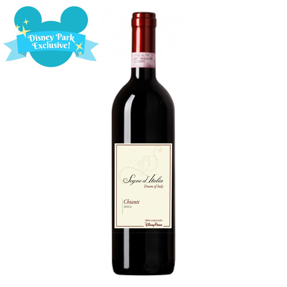 Sogno-d-Italia-Chianti-Wine-Epcot-World-Showcase-Norway-Akershus-Royal-Banquet-Hall-Walt-Disney-World.jpg