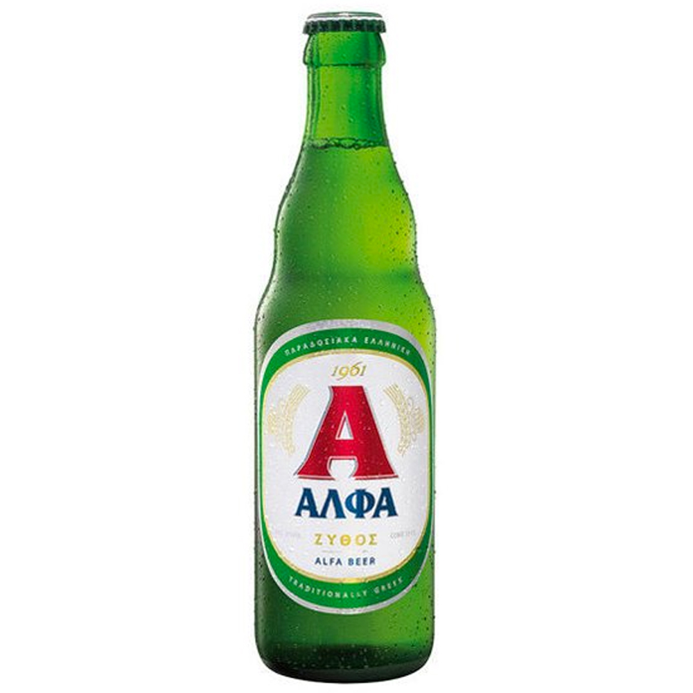 Alfa-Greece-Beer.jpg