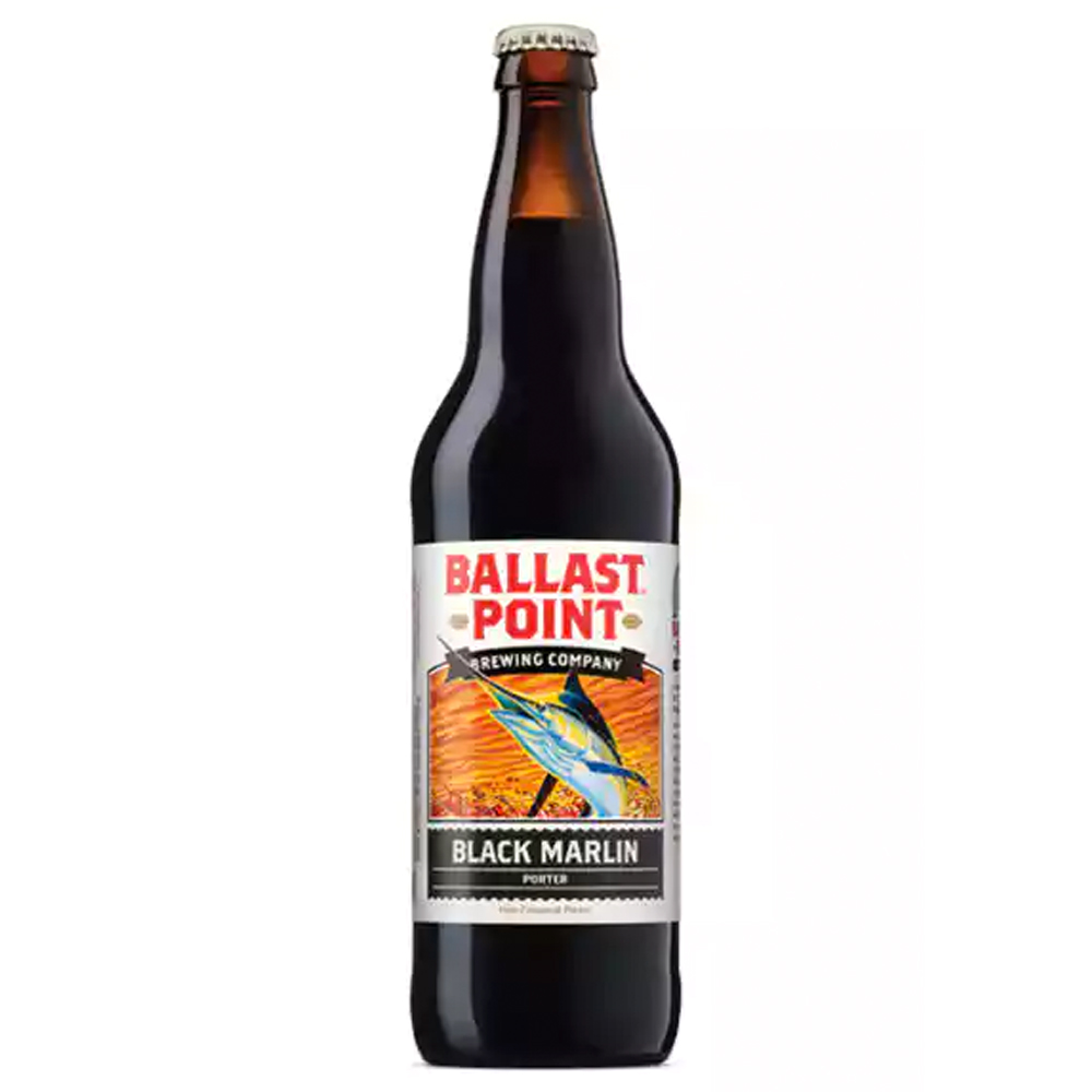 Ballast-Point-Black-Marlin-Porter.jpg