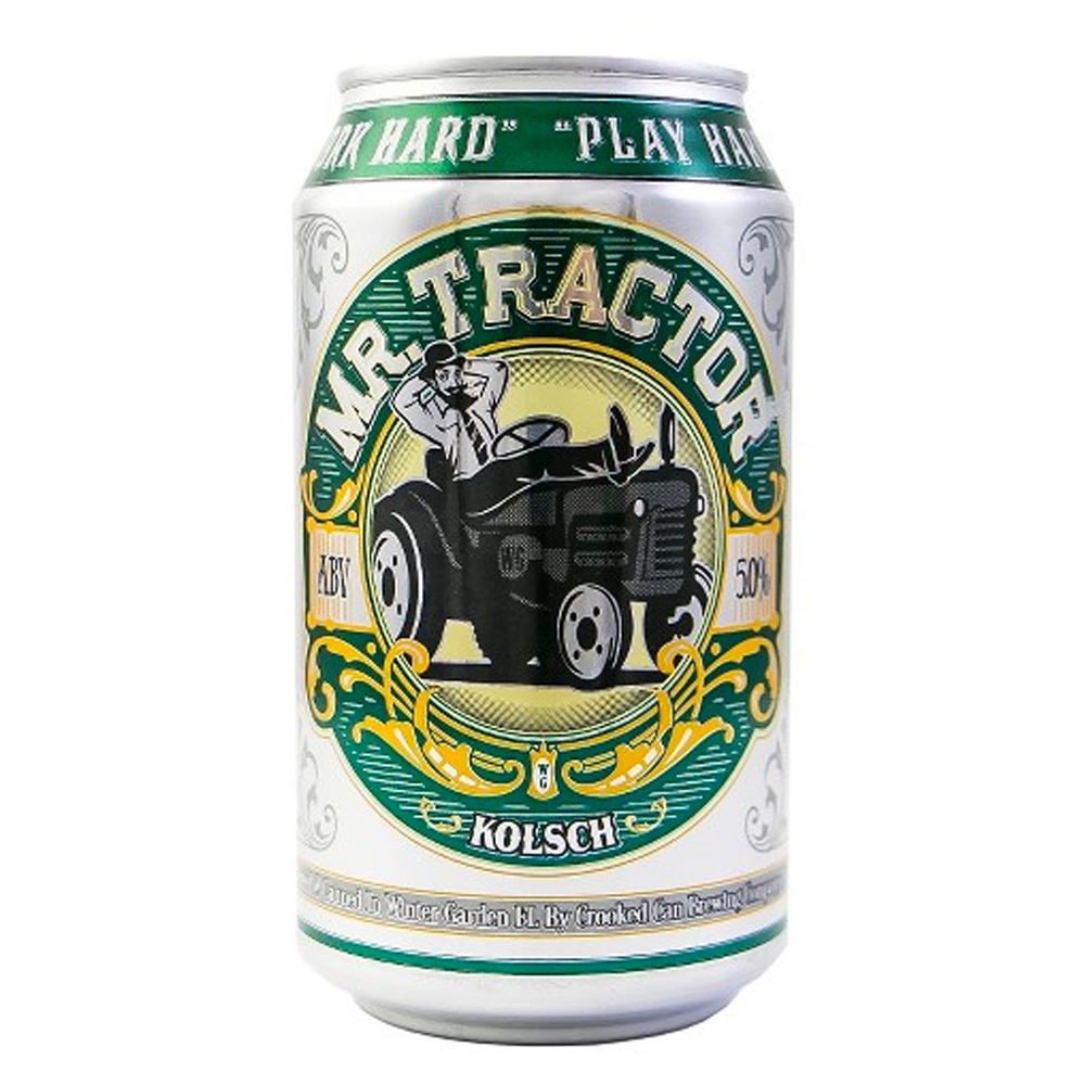Crooked-Can-Mr-Tractor-Kolsch-Beer.jpg