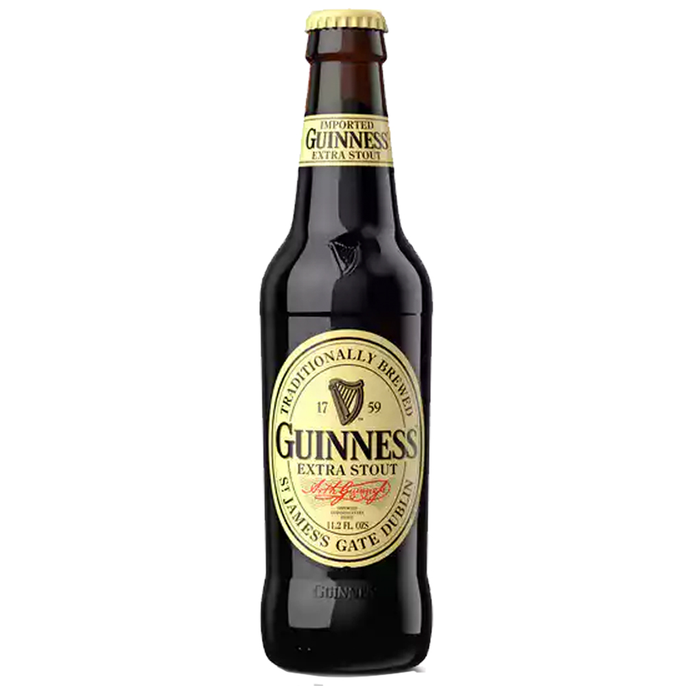 Guinness-Stout-Beer.jpg