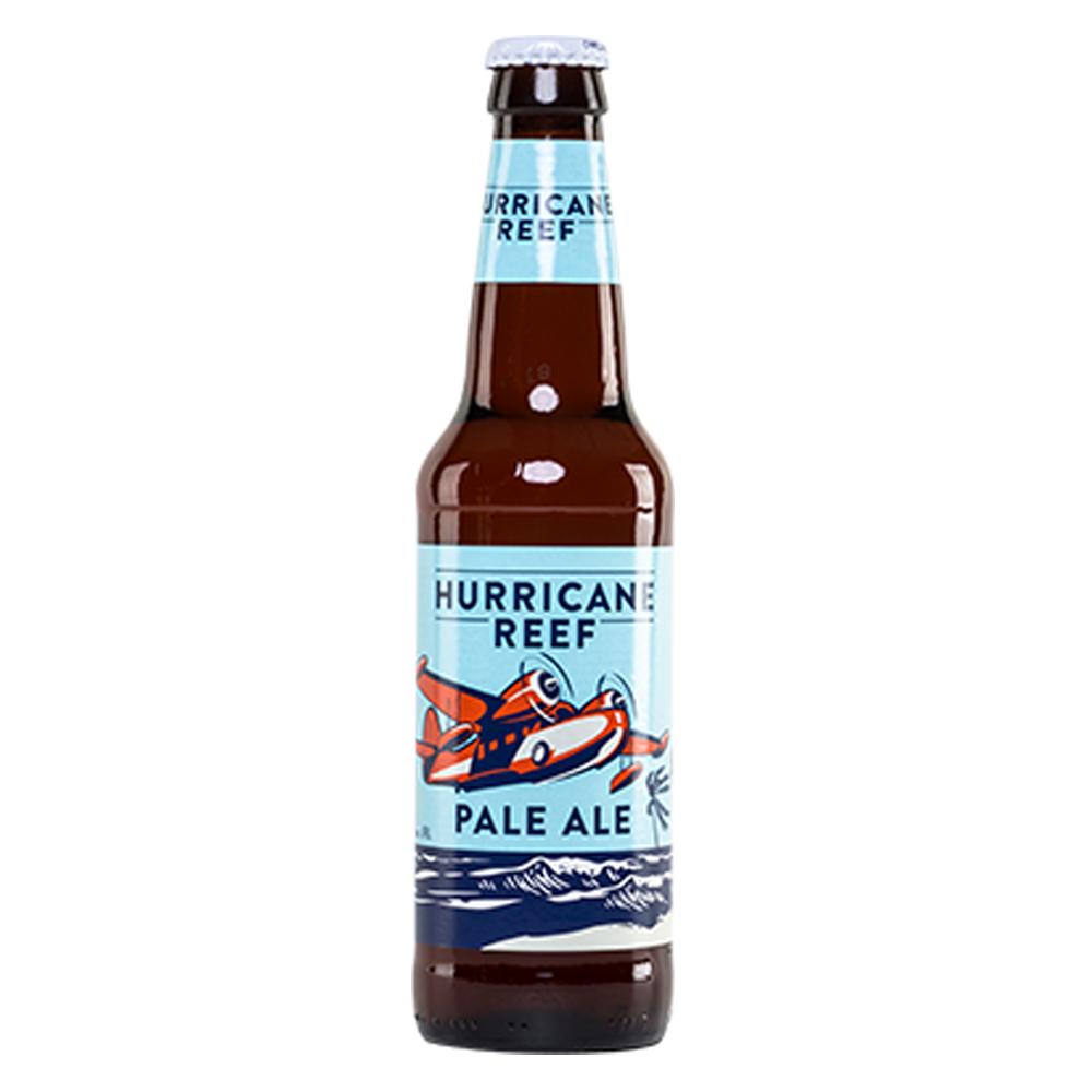 Hurricane-Reef-Amber-Ale-Beer.jpg