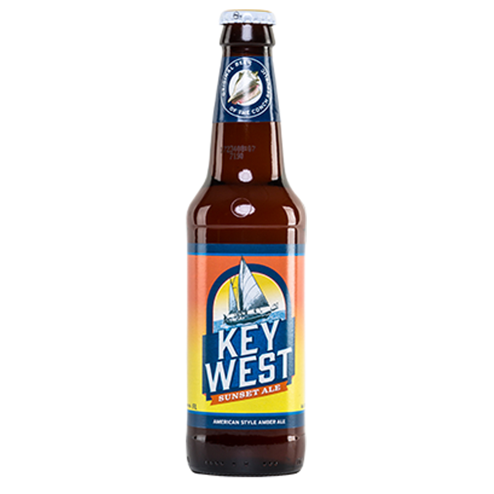 Key-West-Sunset-Ale-Beer.jpg