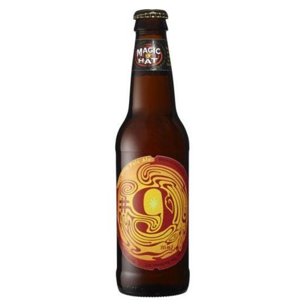 Magic-Hat-9-Not-Quite-Pale-Ale-Beer.jpg