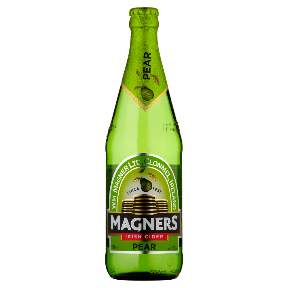 Magners-Pear-Cider-Terra-Treats-Animal-Kingdom.jpg