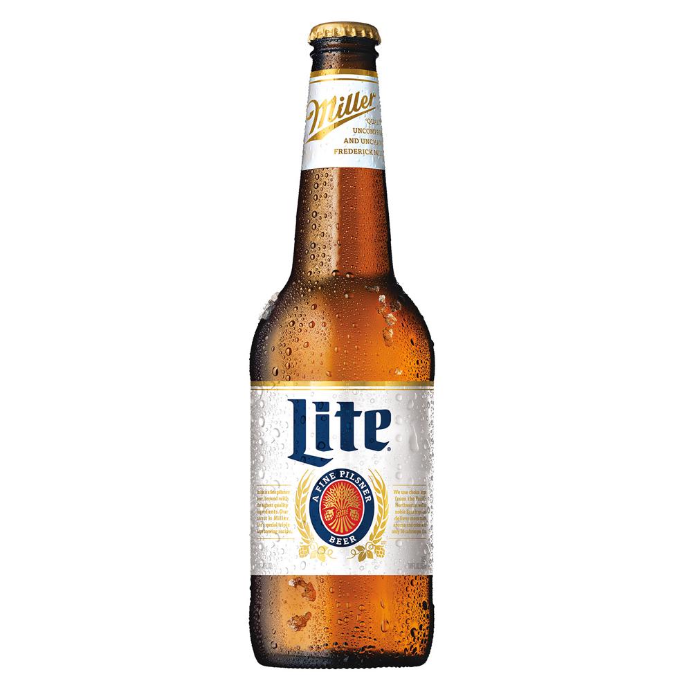 Miller-Lite-Beer.jpg