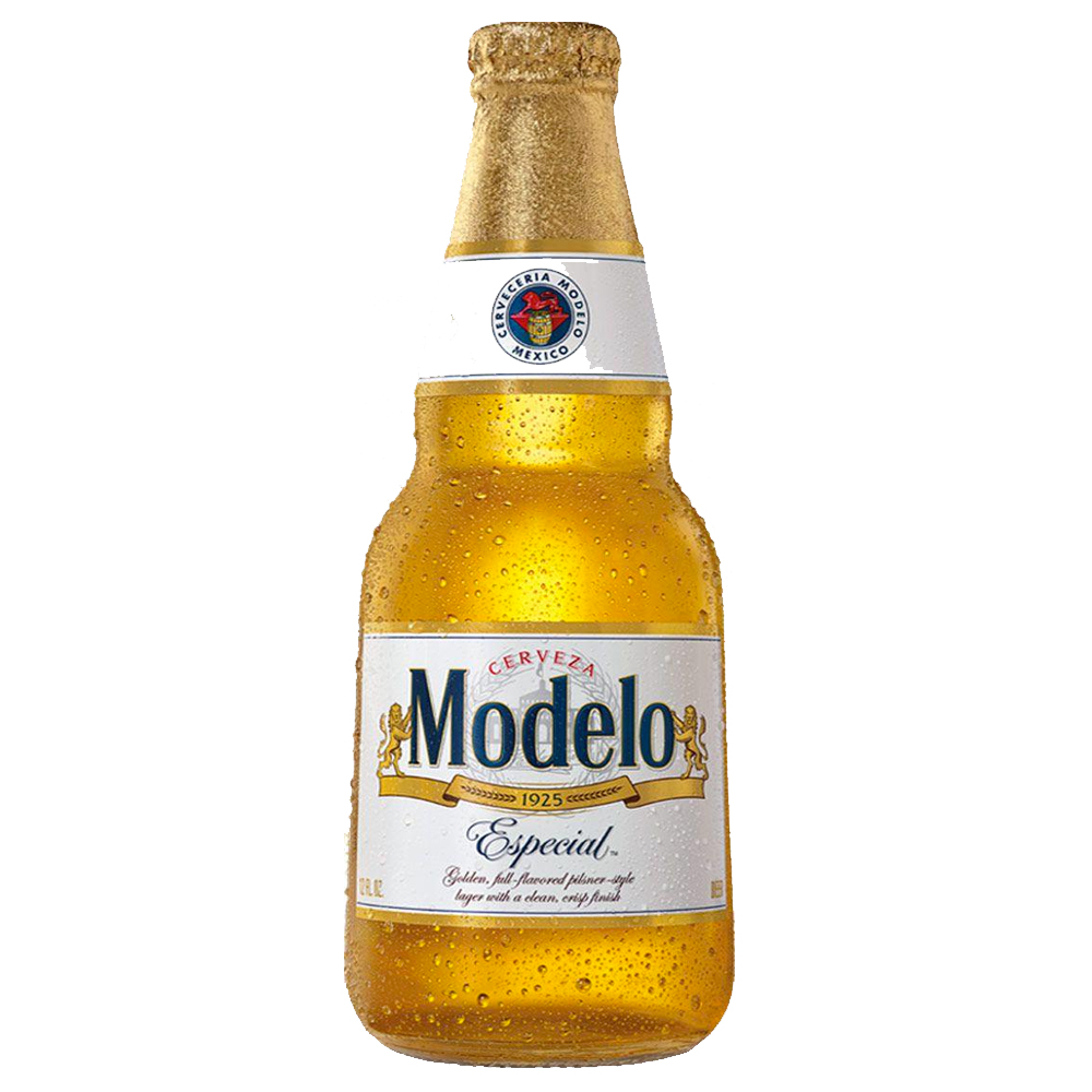 Model-Especial-Lager-Draft-Beer.jpg