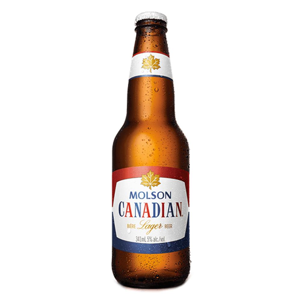 Molson-Canadian-Beer.jpg
