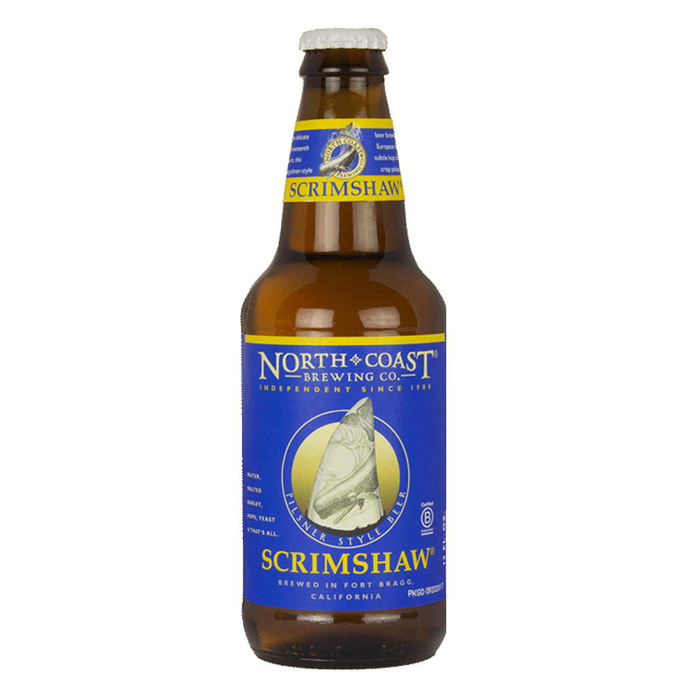 North-Coast-Scrimshaw-Pilsner-Beer.jpg