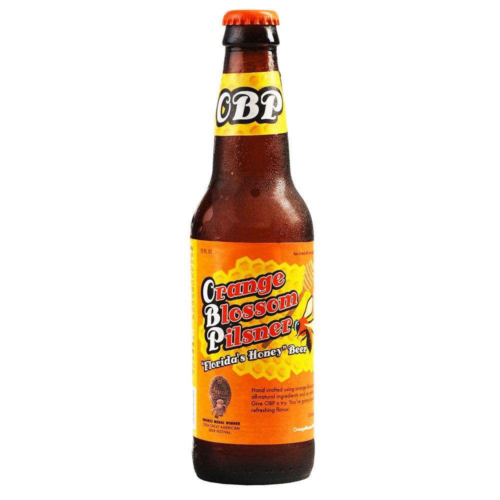 Orange-Blossom-Pilsner-Beer.jpg
