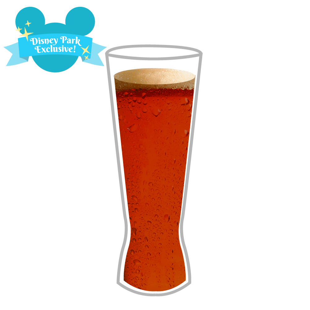 Reef Amber Ale