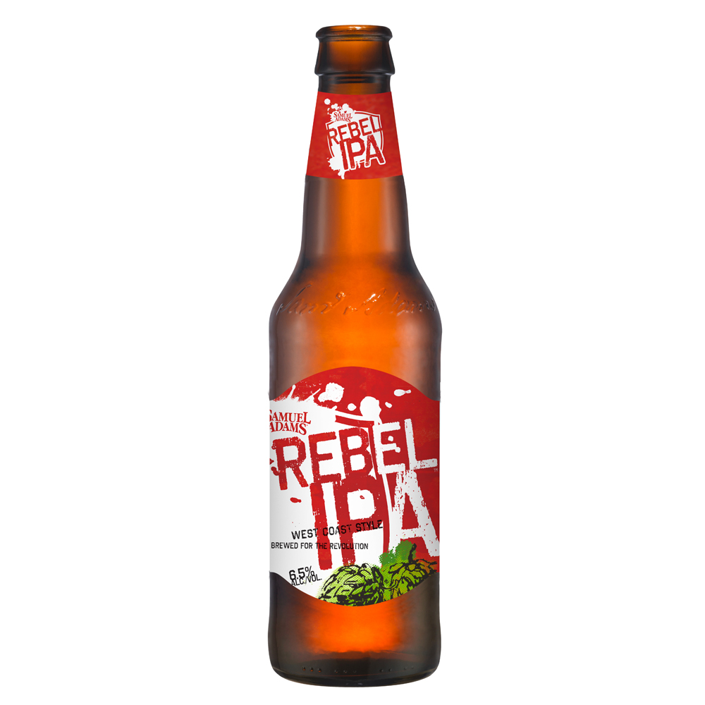 Samuel-Adams-Rebel-IPA-Beer.jpg