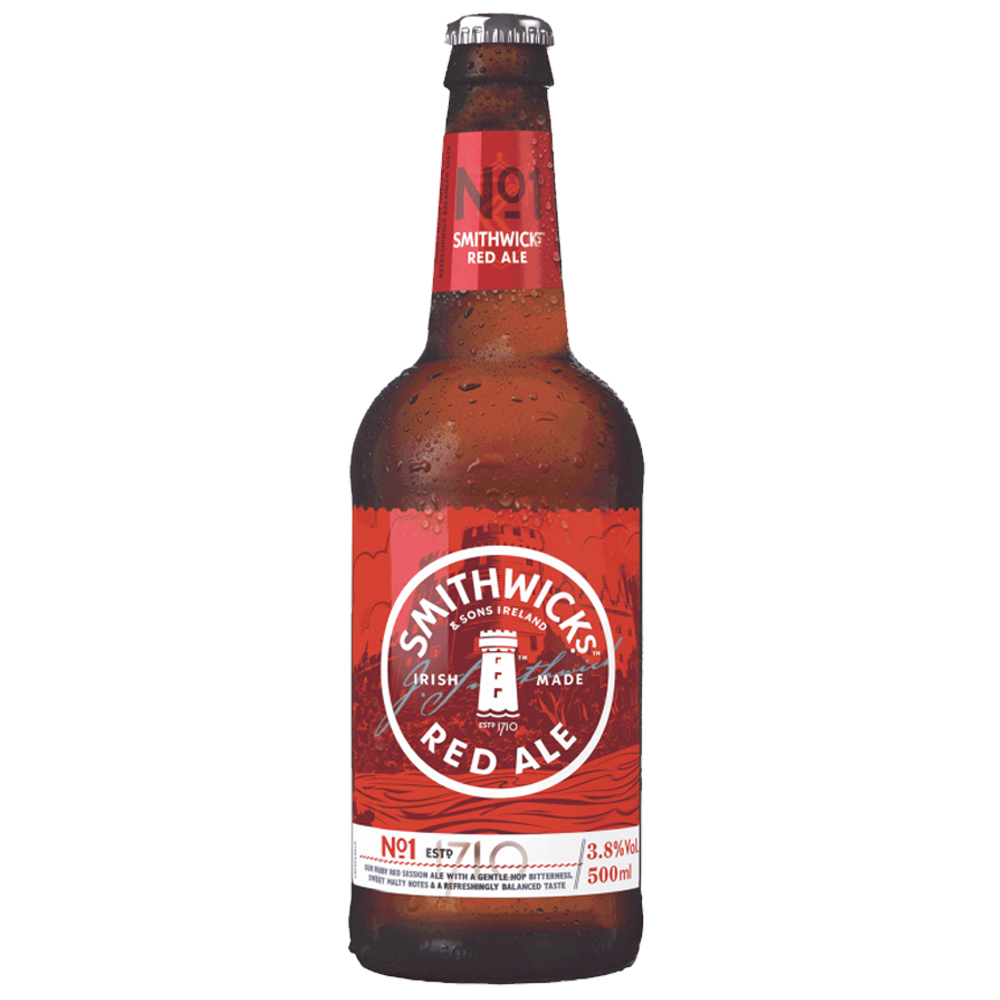 Smithwicks-Red-Ale-Beer.jpg