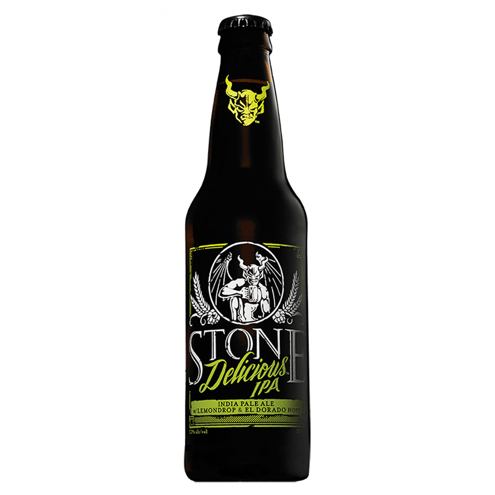 Stone-Delicious-IPA-Beer.jpg