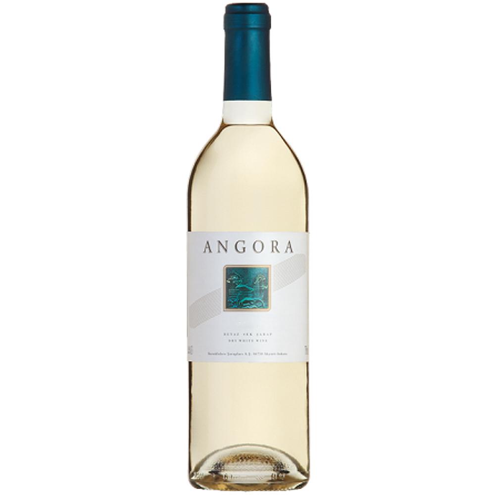 Angora-Beyaz-Turkey-White-Wine.jpg