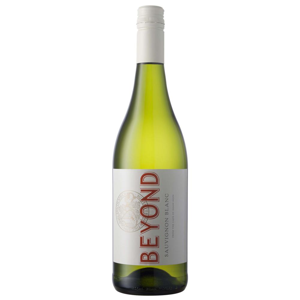 Beyond-Sauvignon-Blanc-South-Africa.jpg