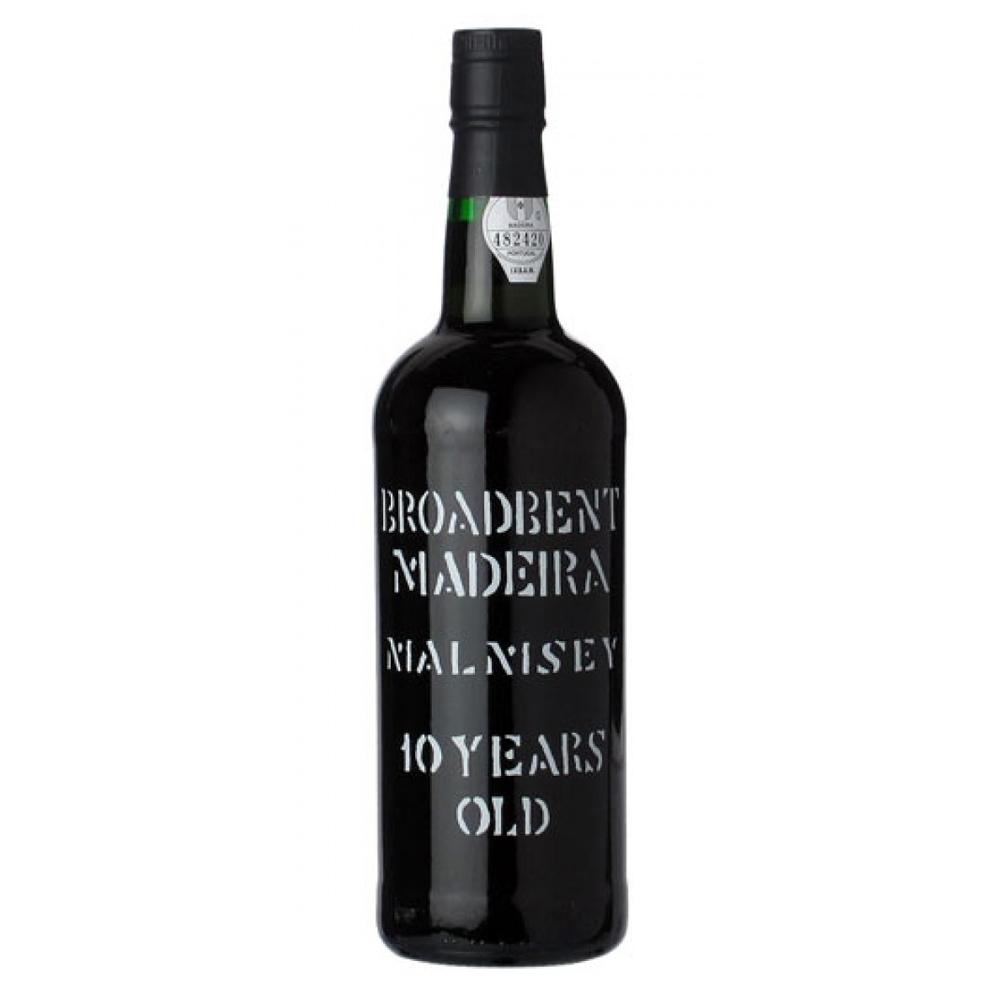 Broadbent-10-year-malmsey-Madeira-Wine.jpg