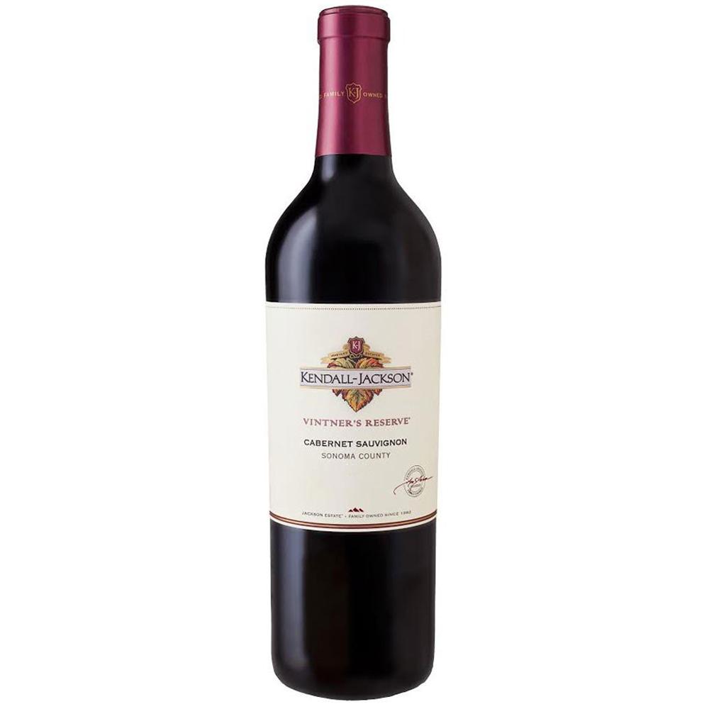 Cabernet-Sauvignon-Kendall-Jackson-Wine.jpg