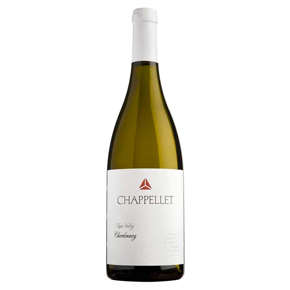 Chappellet-Chardonnay-Napa-Valley-Wine.jpg