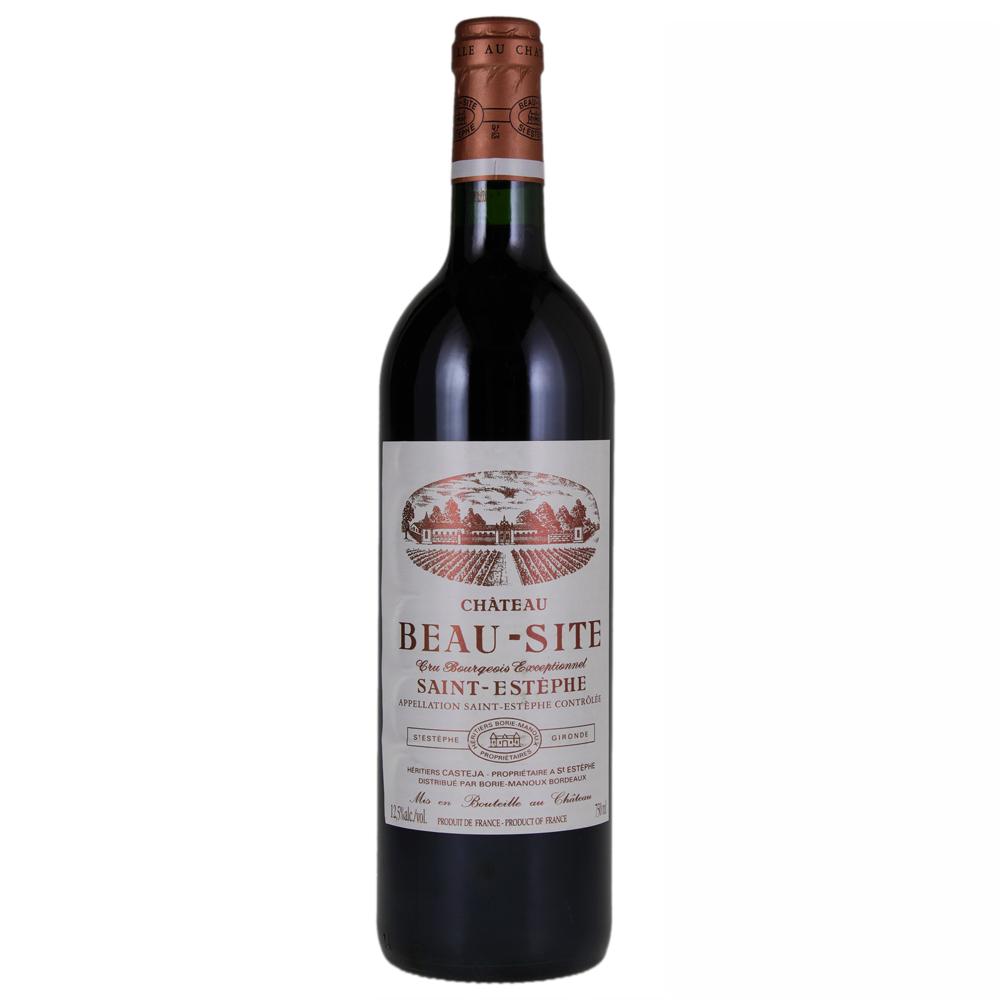 Chateau-Beau-Site-Bordeaux-Blend-Saint-Estephe-Wine.jpg