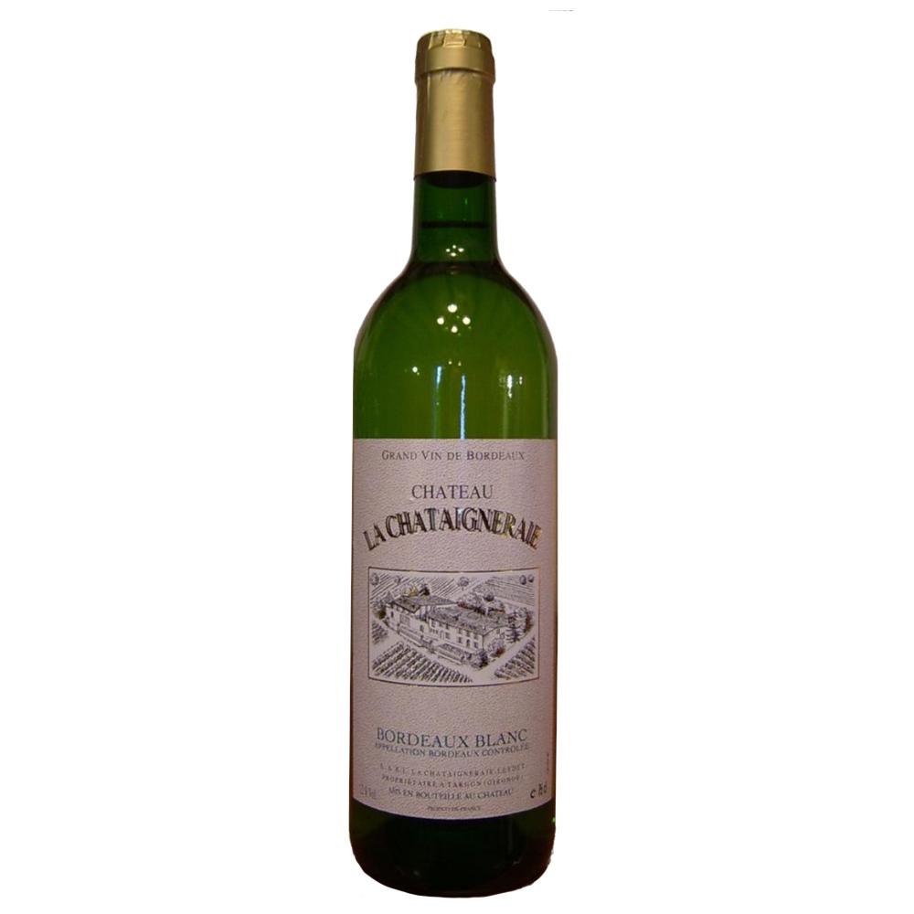 Chateau-la-Chataigneraie-Bordeaux-Blanc-Wine.jpg