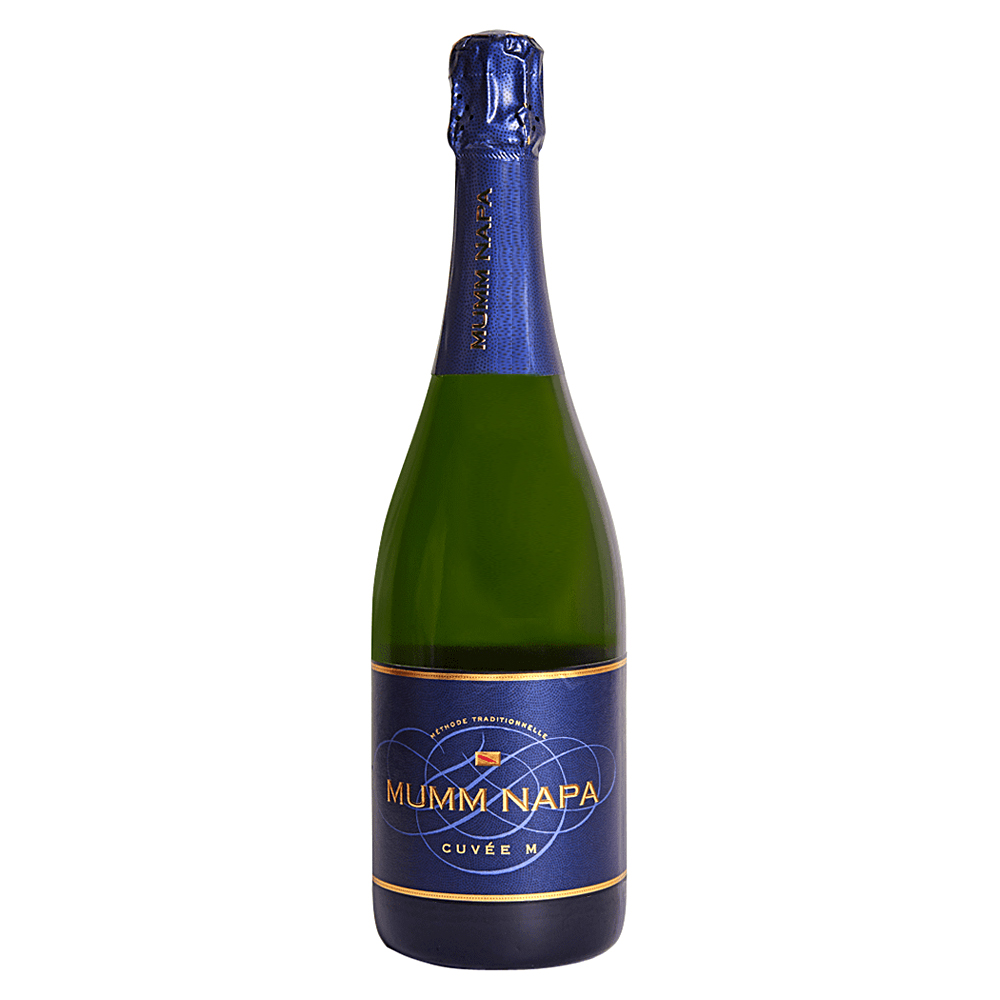 Cuvee-Mumm-M-Napa-Champagne-Sparkling-Wine.jpg