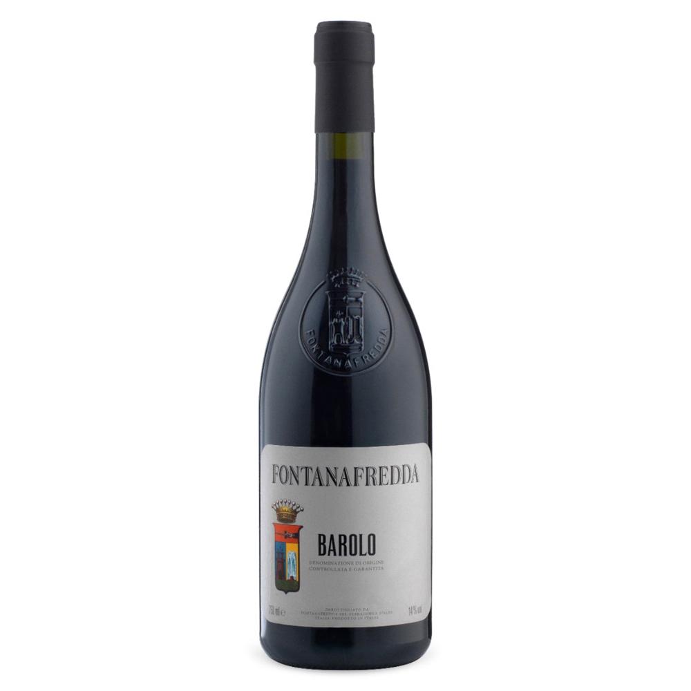 Fontanafredda-Barolo-Wine.jpg