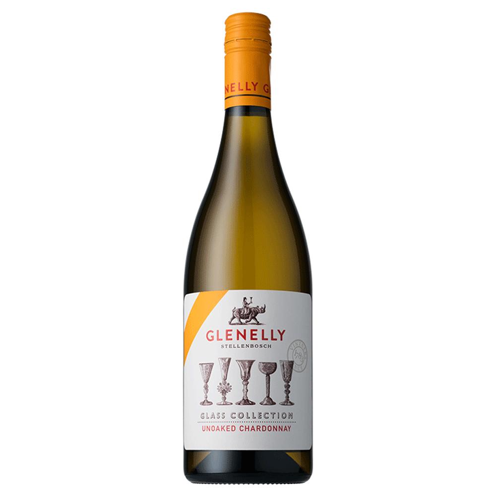 Glenelly-Unoaked-Chardonnay.jpg