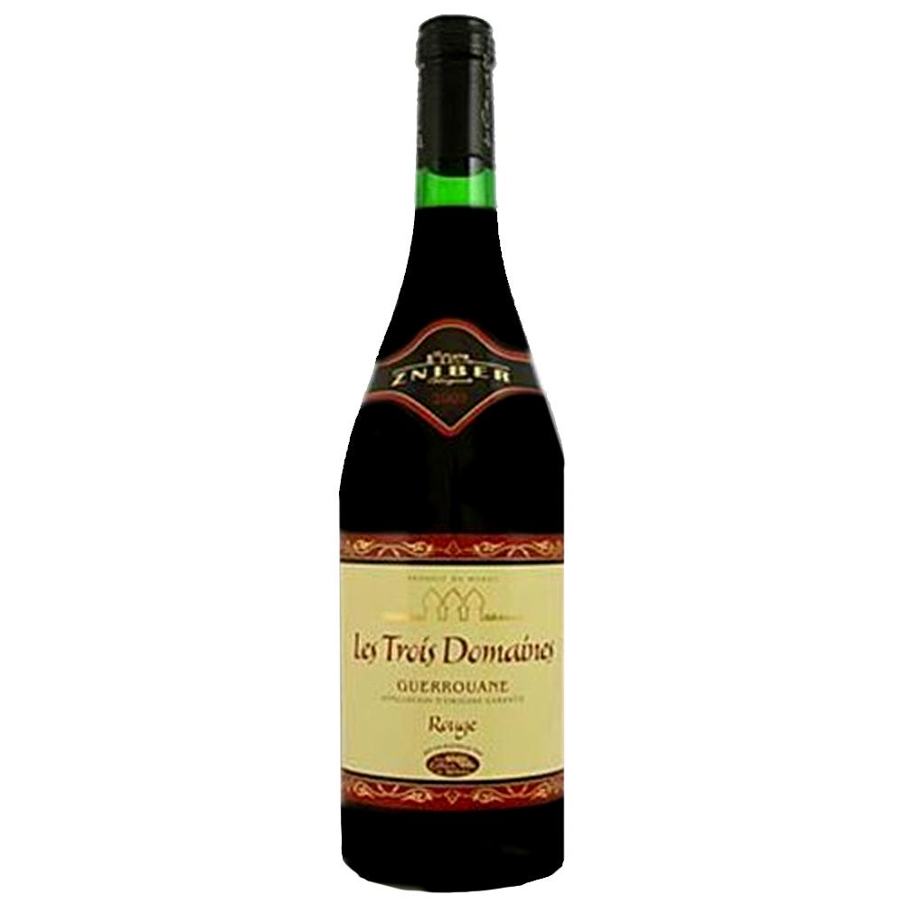 Guerrouane-Rouge-Morocco-Wine.jpg
