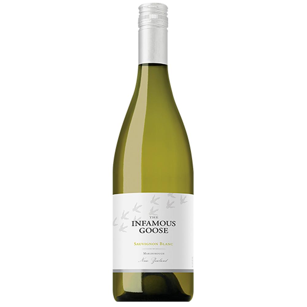 Infamous-Goose-Sauvignon-Blanc-Wine.jpg