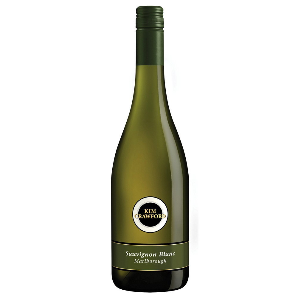 Kim-Crawford-Sauvignon-Blanc-Wine.jpg