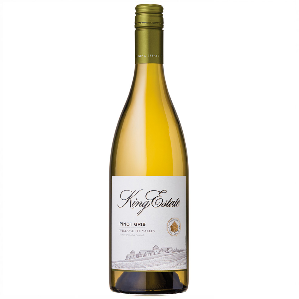King-Estate-Pinot-Gris-Wine.jpg