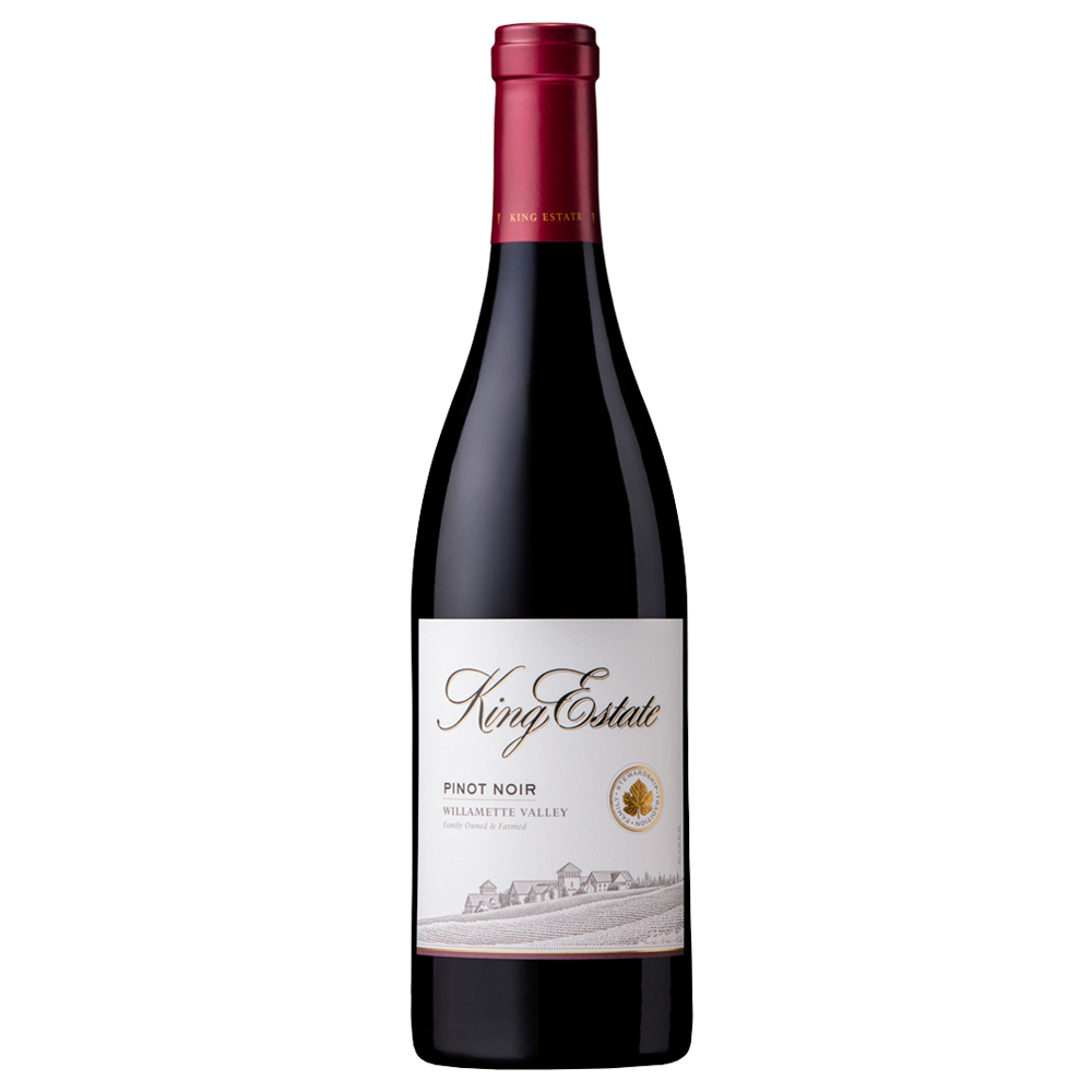 King-Estate-Pinot-Noir-Wine.jpg
