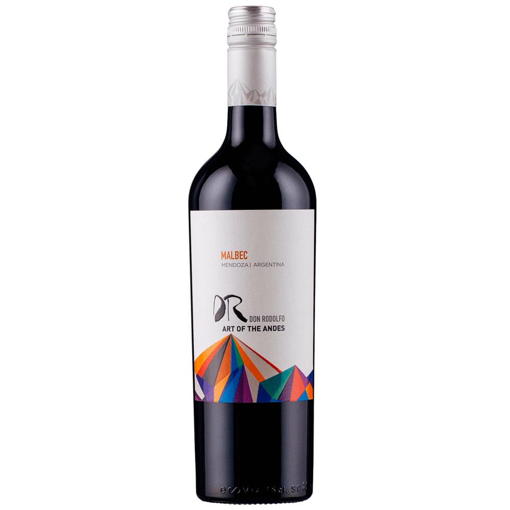 Malbec-Don-Rodolfo-Wine.jpg