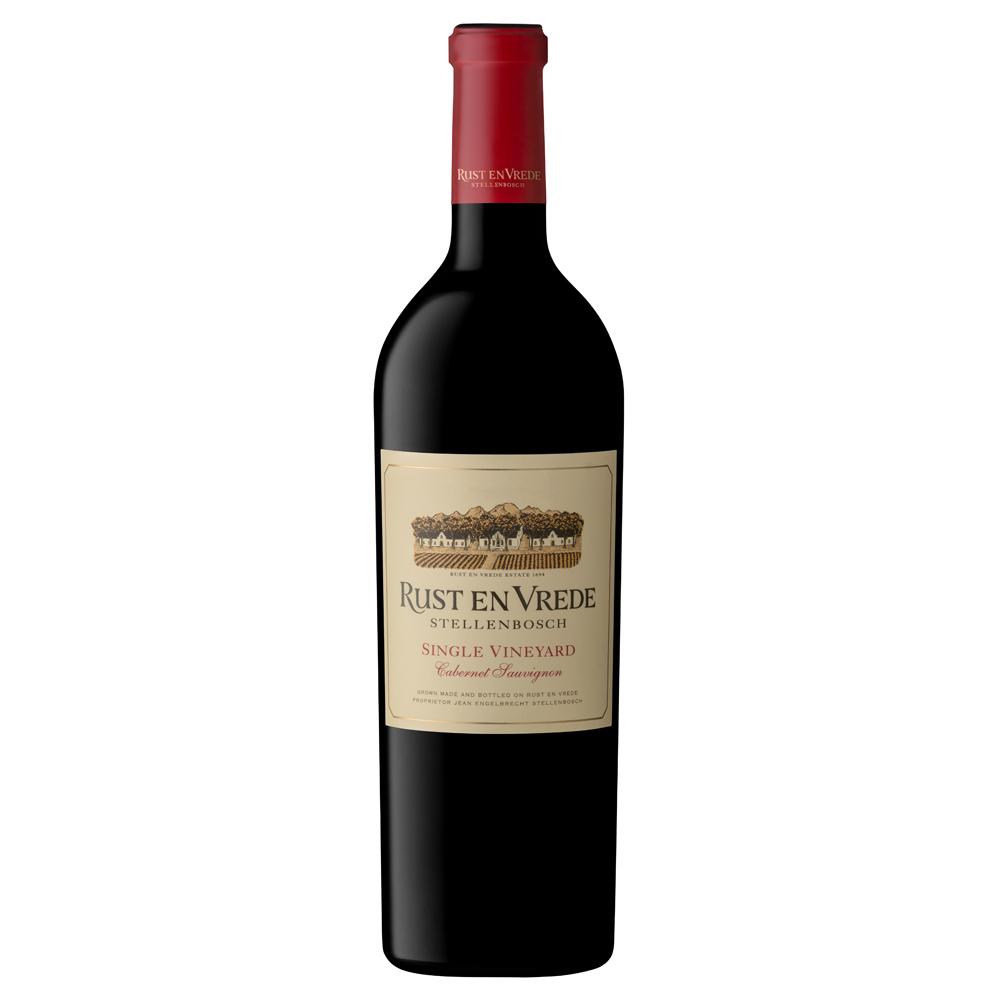 Rust-En-Vrede-Cabernet-Sauvignon-Wine.jpg