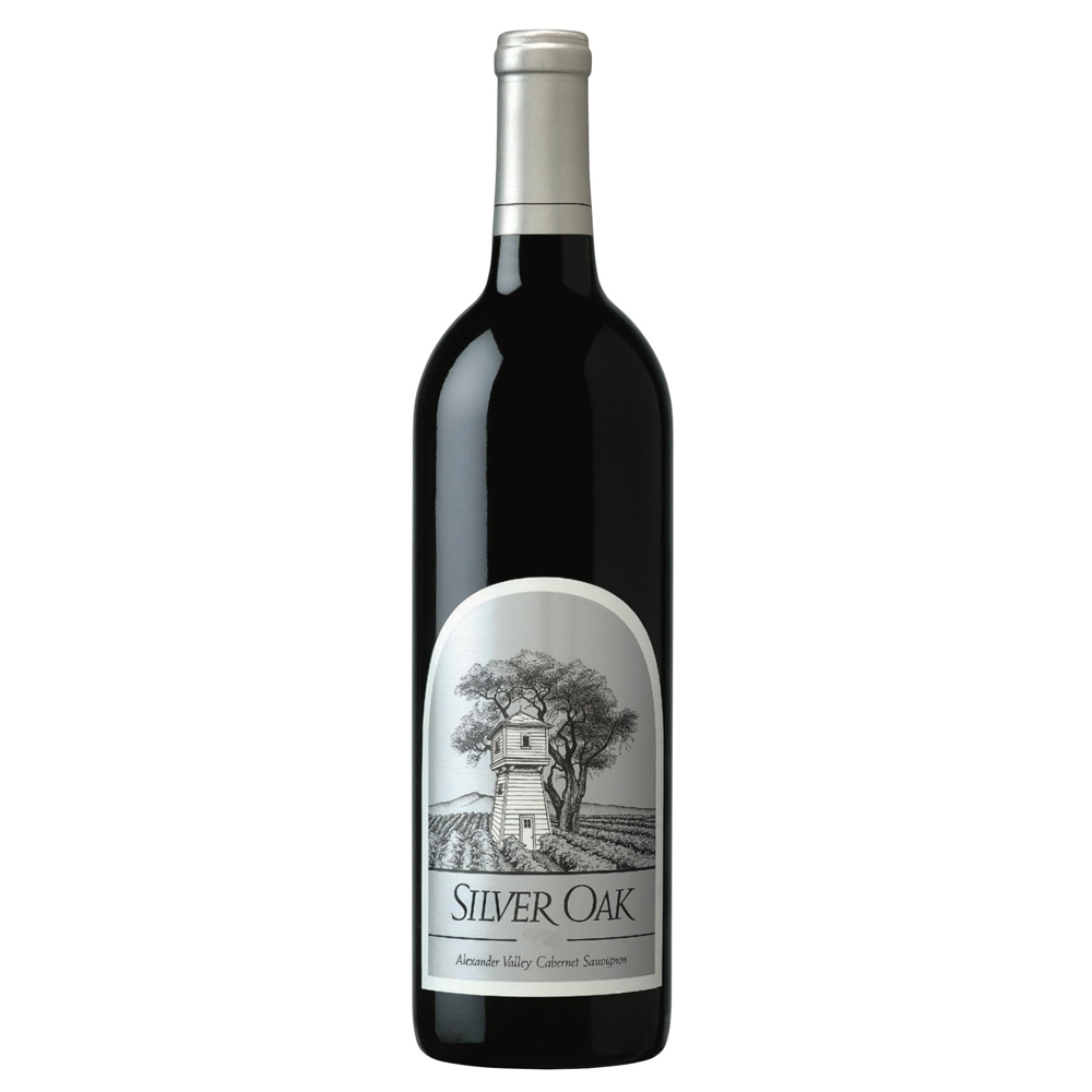 Silver-Oak-Cabernet-Sauvignon-Alexander-Valley-Wine.jpg