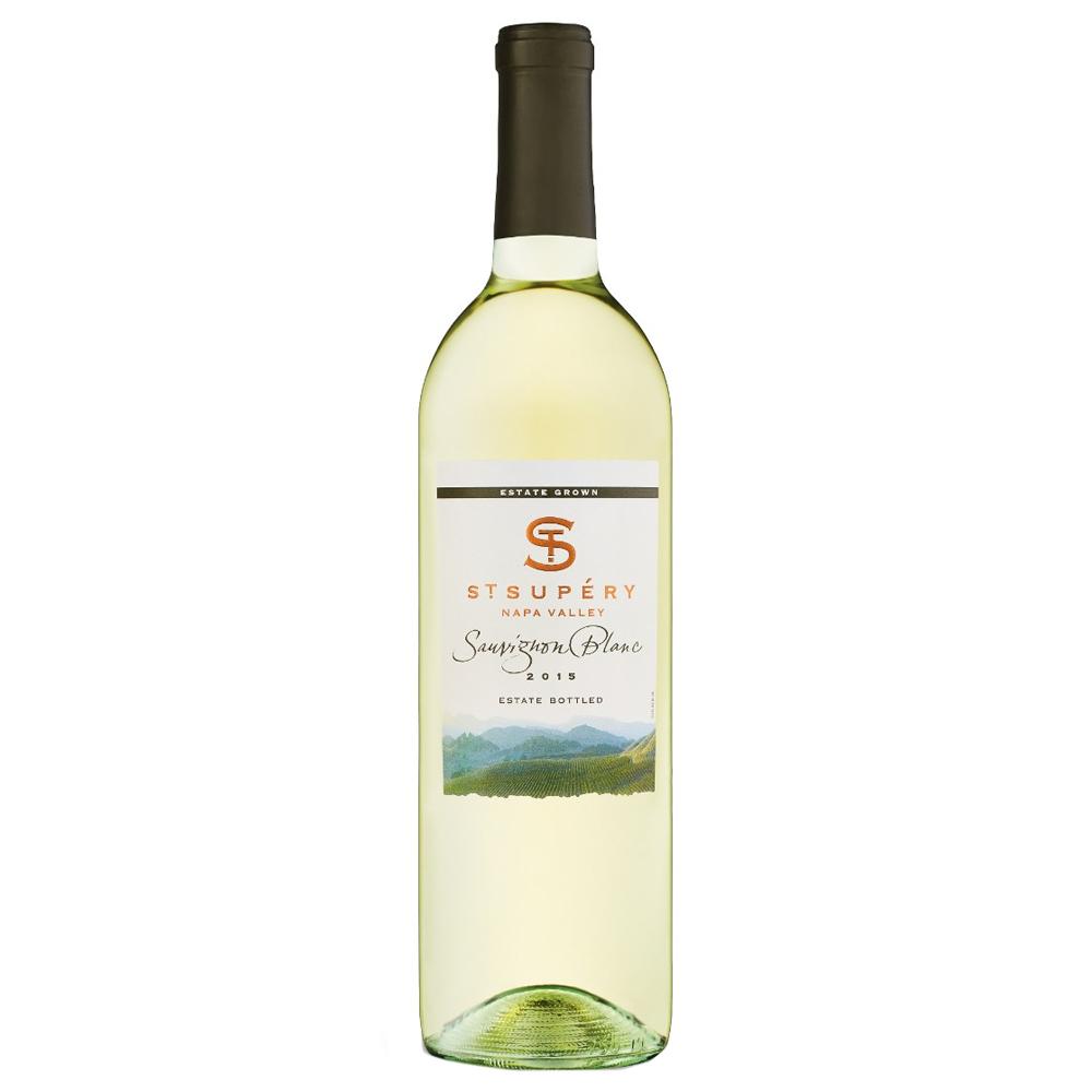 St-Supery-Sauvignon-Blanc-Wine.jpg
