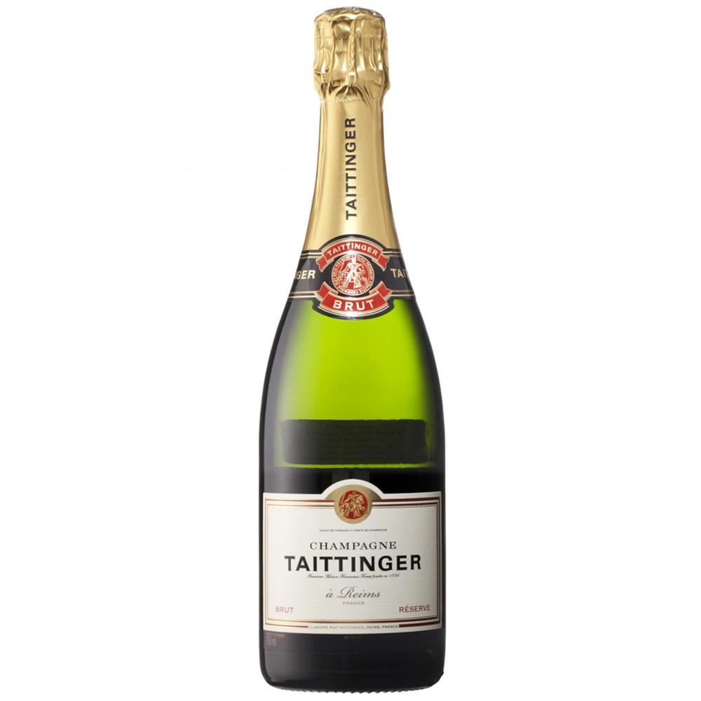 Tattinger-Brut-Champagne-Sparkling-Wine.jpg