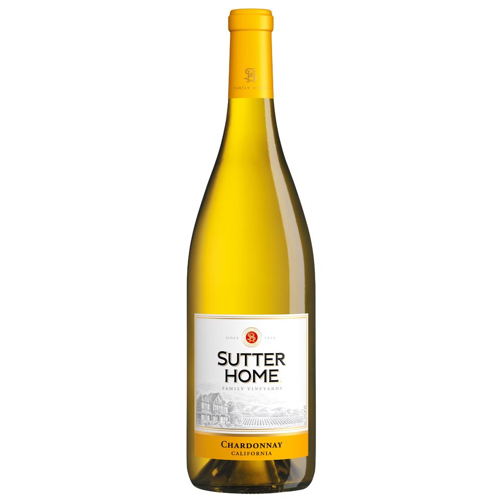 Wine-Sutter-Home-Chardonnay-Flame-Tree-Barbecue-Animal-Kingdom.jpg