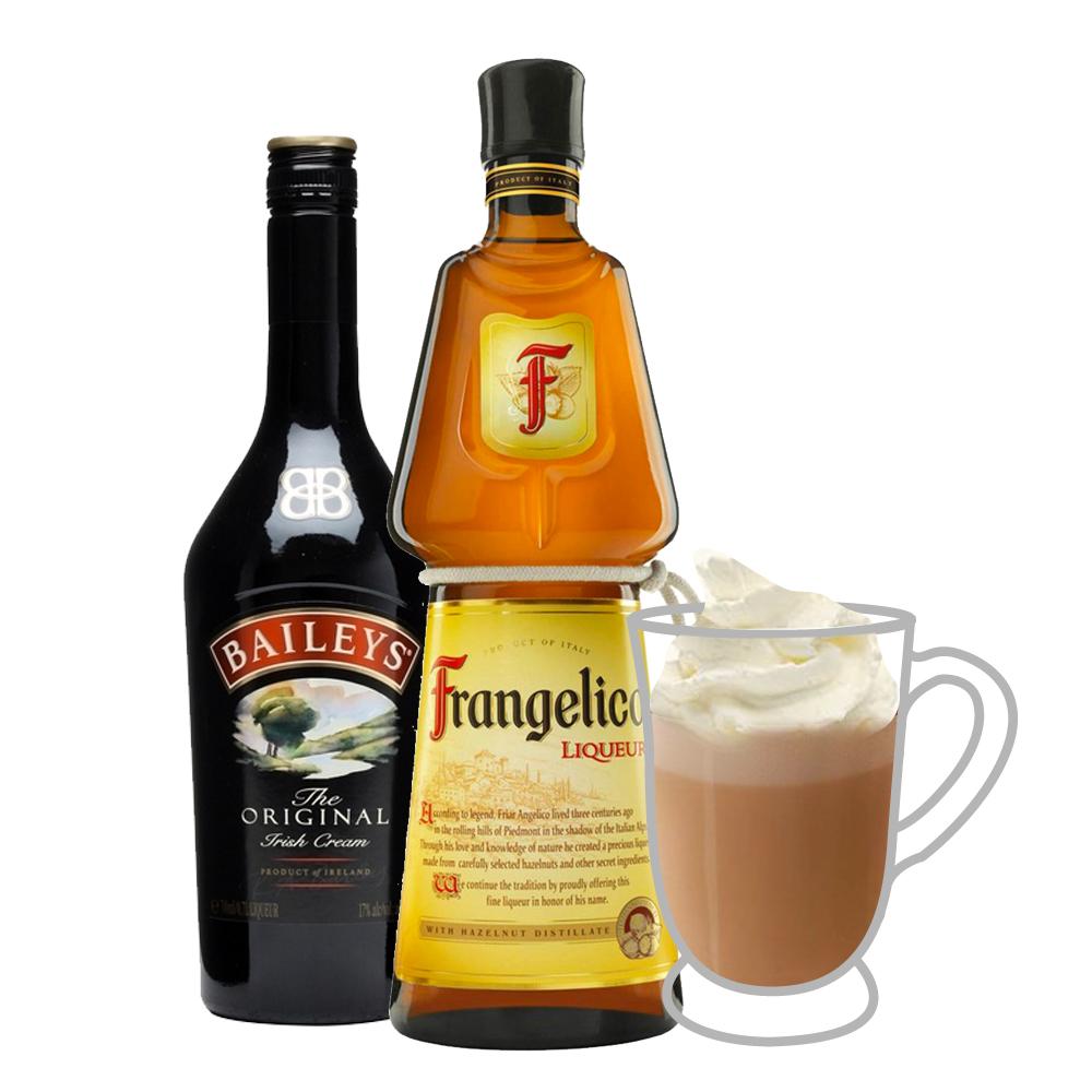 Bella-Cappuccino-Cocktail.jpg